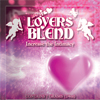 Lovers Blend